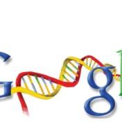 Hoe groot mag Google zijn?