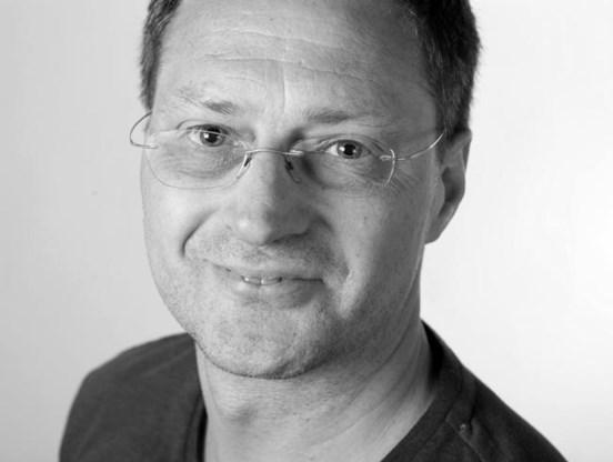 Geert Sels wint prijs voor onderzoeksjournalistiek