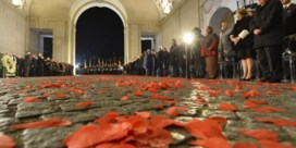 BBC-journalist haalt uit naar commercialisering in Ieper rond herdenking WOI