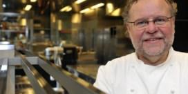 Sterrenrestaurant De Karmeliet valt uit gratie GaultMillau