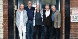 'Monty Python weigert wereldtournee ter waarde van 25,5 miljoen euro'
