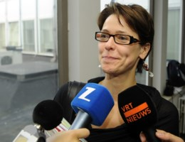 'Het probleem is de figuur van burgemeester De Wever'