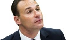 PS-politicus verdacht van exhibitionisme