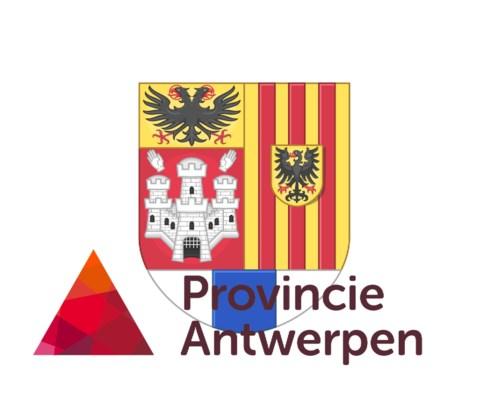 Wordt provincie Antwerpen Midden-Brabant?