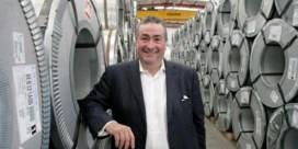Kingspan wil Frère-bedrijf Joris Ide overnemen