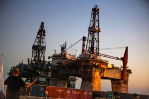 Repsol start omstreden olieboringen nabij Canarische Eilanden