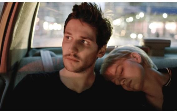 De Franse regisseuse Mia Hansen-Løve over het hoofdpersonage van Eden: 'Paul is een jongen die fundamenteel liefheeft'.
