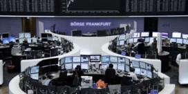 Duitse beleggersvertrouwen stijgt voor het eerst in bijna een jaar
