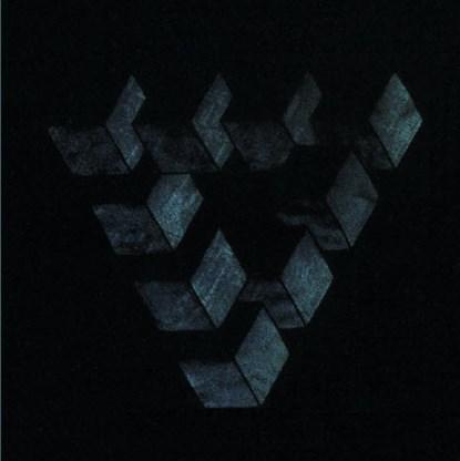 Beluister 3, het derde album van Dans Dans