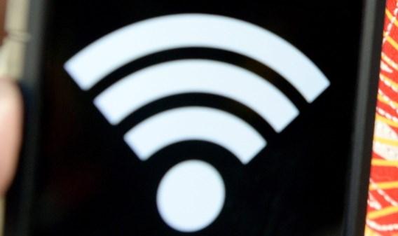 New York vervangt telefoonhokjes door wifi-hotspots