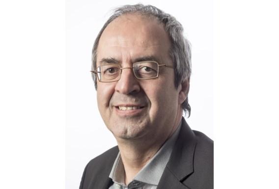 SP.A: 'Toekomstvisie Defensie moet vanuit parlement komen'