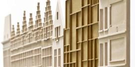 Museum Plantin-Moretus breidt uit