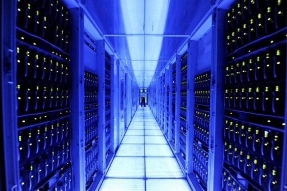 Spionagesoftware verzamelde jarenlang Belgische gegevens