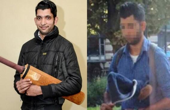 Zoon ten onrechte met 'wapen' geseind: familie moet terug naar Pakistan