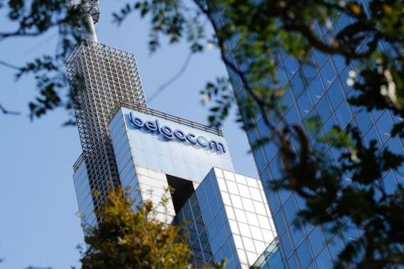 Amerikaanse spyware die Belgacom hackte geïdentificeerd