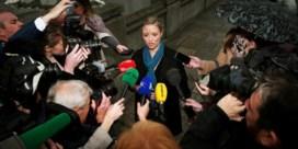 IRA-leden beschuldigd  van kindermisbruik