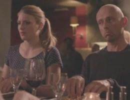 'Wat Als' wint Emmy voor beste comedy
