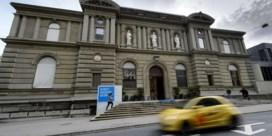 Museum Bern aanvaardt 'vergiftigd geschenk'