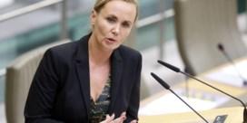Keulen: 'Test Nederlands niet grondwettelijk'