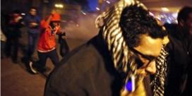 'Onschuld' Moebarak maakt dictatuur sterker