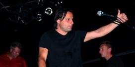 Frank Vander linden: 'Hij was veel meer dan de schrijver van 'Mia''