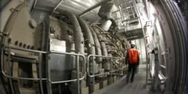 E.ON stoot kerncentrales af