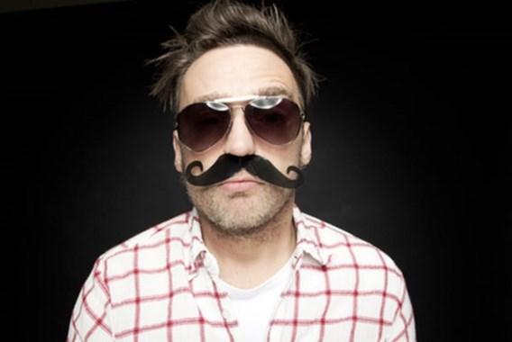 Zoveel bracht Movember dit jaar (tot nog toe) op