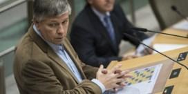 'Vlaamse regering mag factuur niet naar ouderen sturen'