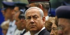 Met Bibi  nog meer van hetzelfde
