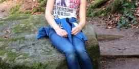 Béatrice (14) werd  vastgebonden en vermoord