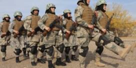 Lieverdje Ghani krijgt geen carte blanche
