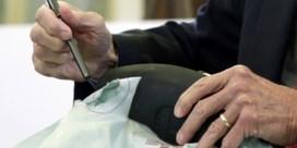 Japanse airbagfabrikant weigert terugroepactie uit te breiden naar hele VS
