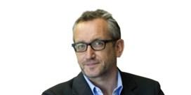 Vandermeersch: 'DNA Mediahuis en NRC liggen dicht bij elkaar'