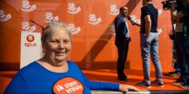 Vlaamse kiezer haakt af als partijen te sterk polariseren