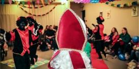 Dankzij OCMW's heeft Sint pakjes voor álle brave kinderen