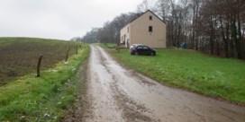 Poging tot ontvoering nabij Aarlen