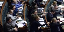 Politieke clash nekt inhoudelijk debat