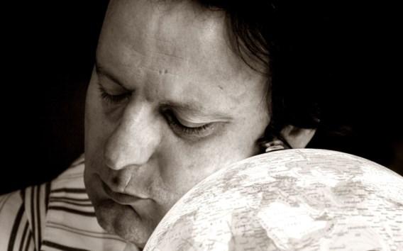 Radiozenders spelen gelijktijdig 'Mia' ter ere van Luc De Vos