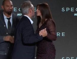 Nieuwe Bondfilm heet Spectre