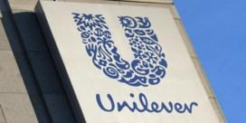 Hommeles in Nederland om vertrek van Unilever