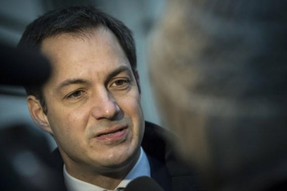België stopt 50 miljoen euro in Green Climate Fund