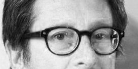Pearle geeft oogartsen  bril van 1.000 euro cadeau