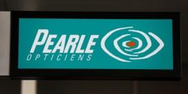 Klacht tegen Pearle na cadeau aan oogartsen