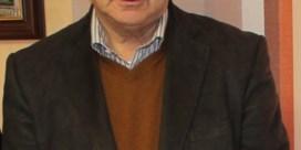 Knesselare heeft nieuwe burgemeester