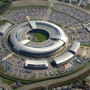 Britse geheime dienst bespioneerde jarenlang Belgacom-klanten