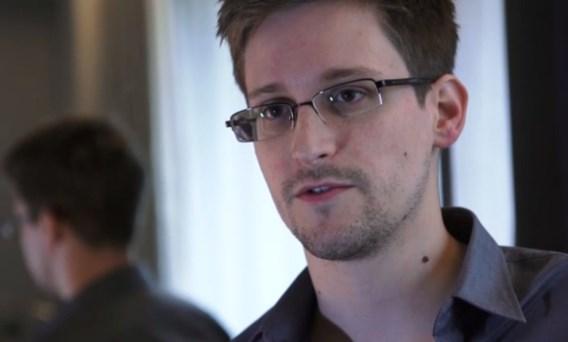 'Een adembenemend voorbeeld van state-sponsored hacking'