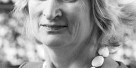 ICT-topvrouw Martine Tempels: 'Op jongere leeftijd andere interesses aanwakkeren'