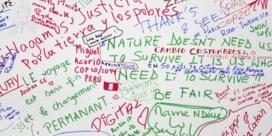 BLOG. Wat Vlaanderen kan leren van Schotland