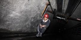 'Steenkoolverslaving is onhoudbaar'