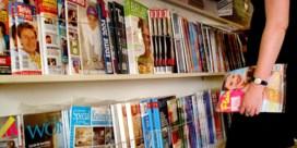 Sanoma worstelt met verkoop Belgische bladen